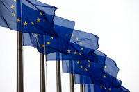 اروپا تحریمهای حقوق بشری علیه ایران را تمدید کرد