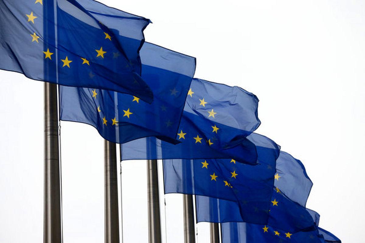 اروپا به ترامپ هشدار داد!