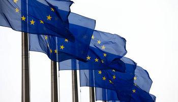 اتحادیه اروپا در تدارک تعرفه تلافیجویانه برای واردات آمریکا