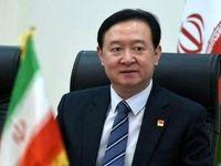 ۲۰هزار کیت تشخیص کرونا از چین وارد شد