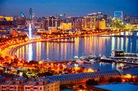 در جمهوری آذربایجان خانه بخریم؟