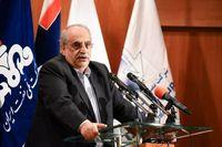 شرکت ملی نفتکش به وزارت نفت بازمیگردد/ عدم وجود تقابل با وزارت کار