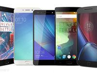 ترخیص ۵هزار گوشی تلفن همراه از گمرک