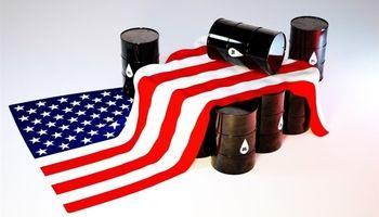 افت بیش از انتظار ذخایر نفت آمریکا/ غلبه عوامل سیاسی بر بنیادی