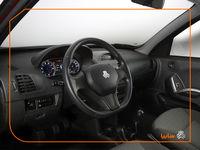 ثبت نام خودرو در سایپا (دور جدید)