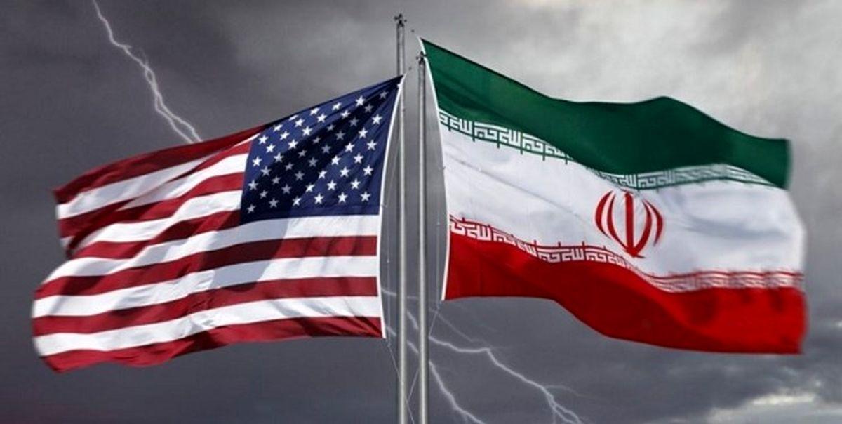 آمریکا بدون جبران خسارتها نمیتواند به میز مذاکرات بازگردد