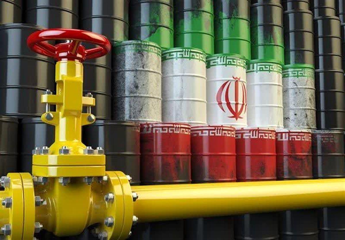 جدیدترین بدعهدی فرانسویها در خرید نفت از ایران/ فرانسه در اعمال تحریمها کاسه داغتر از آش شد