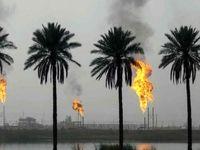 تمدید معافیت عراق از تحریمهای ایران