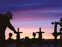 مذاکرات روسیه با 3کشور درباره نفت آلوده