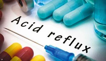 هشدار محققان: قرص درمان سوزش معده را نخورید