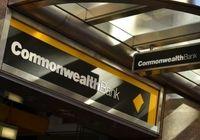 تبرئه بانکهای استرالیایی از اتهام پولشویی