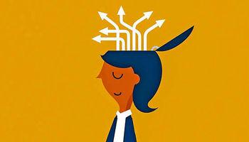 اهمیت هوش هیجانی در محیط کار