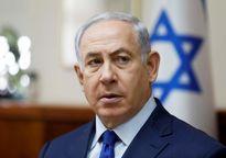 نتانیاهو: خروج آمریکا از برجام مهمترین رویداد 2018