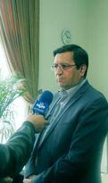 توضیح رییسکل بیمهمرکزی درباره بیمه زلزله در ایران