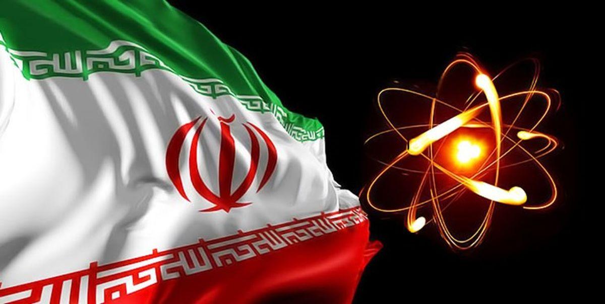 امروز ۲۰فروردین، چهاردهمین سالگرد روز ملی فناوری هستهای