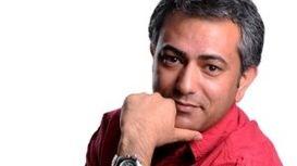 توصیف عجیب محمدرضا هدایتی از خودش! +فیلم