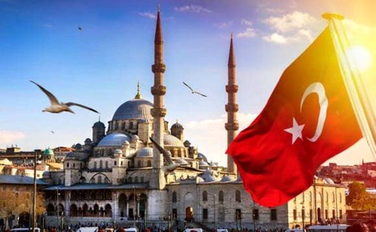 هزینههای زندگی در ترکیه چقدر است؟