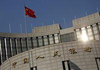 افت اقتصاد چین و نگرانی برای بهبود اقتصاد جهانی