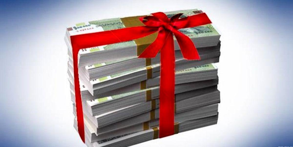 افزایش پاداش کارکنان وزارت اقتصاد و سازمان مالیاتی به ۴۸۰۰میلیارد تومان