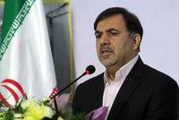 آخوندی: ارزش راههای کشور ۷۰ میلیارد دلار است