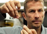 رکورد ظرفیت ذخیرهسازی نوار مغناطیسی شکسته شد