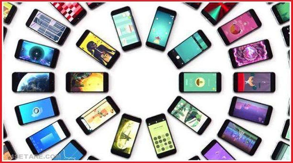احتمال تغییر قیمت تلفنهمراه در پی اجرای رجیستری