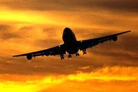 چرا ایرلاینهای خارجی پول پروازهای کنسلشده را ندادند؟