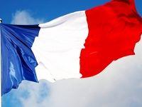 هر 3 روز یک زن در فرانسه به قتل میرسد