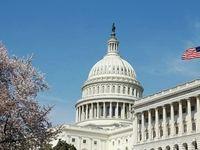 کمیته سنای آمریکا به طرح تحریم علیه عربستان رای داد