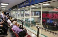 بازگشت پیزد به روند صعودی/ پیزد با سبزپوشی به معاملات خود پایان داد
