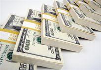دلار در پایینترین سطح دو ماهه اخیر