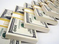 نرخ دلار در صرافی ملی ۱۵۰تومان ارزان شد