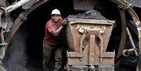جزییات آسیب شغلی مشاغل معدن در کشور
