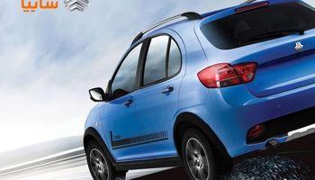 سایپا به رکوردی بالاتر در تولید روزانه خودرو رسید/ میتوان تحریم صنعت خودرو را بیاثر کرد