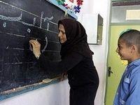 استخدام معلمان حقالتدریس موفقیتآمیز خواهد بود؟
