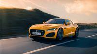 آشنایی با سریعترین خودروهای هیبریدی جهان