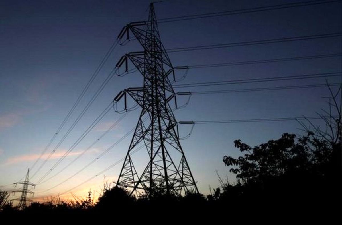 احتمال افزایش تعرفه برق پرمصرفها از آذرماه