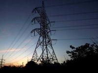 مصرف برق کشور از 55هزار مگاوات فراتر رفت