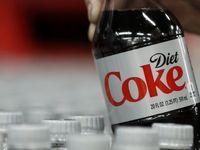 مرگ زودرس با مصرف نوشیدنیهای رژیمی