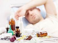 ۷ دلیل که سرماخوردگی شما درمان نمیشود