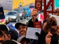 آمریکای لاتین علیه فساد