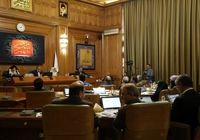 درخواست رسیدگی فوری به مشکلات منطقه۱۸تهران