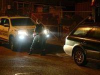 تیراندازی در استرالیا جان ۵ تن را گرفت