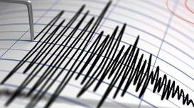 اولین فیلم از زلزله سهمگین ترکیه