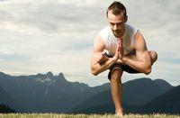 یوگا به تسکین میگرن کمک میکند