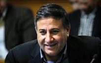 اختلاف نظر اعضای شورای شهر تهران بر سر تشخیص باغ یا غیر باغ ملک مزروعی!