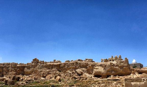 کشف سکههای ۱۲۰۰ ساله در ایلام! +عکس
