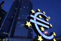 افشای جزئیات طرح بانکهای مرکزی اروپایی برای ادامه کار با ایران