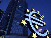 بانکهای اروپایی با ۱.۱۷تریلیون دلار وام بد روبرو هستند