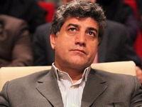 ترکها، پیشروترین سرمایهگذاران خارجی در ایران